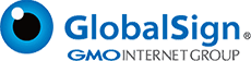 GlobalSign GMOINTERNERGROUP